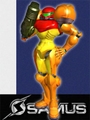Samus ssbm Artwork.png