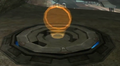 Kinetic Orb Cannon 04.png