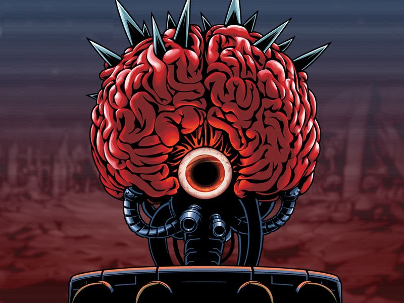 File:Mother Brain zm Artwork.jpg