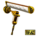 S Weapon Main Gold Dynamo Roller.png