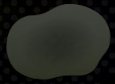 S Customization Eye 1.png