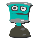 S2 Mem Cake Suction Bomb.png