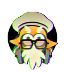 S2 Icon Cap'n Cuttlefish.png