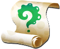 S Icon Sunken Scroll.png