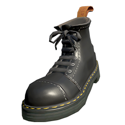 S2 Gear Shoes Punk Blacks.png