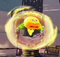 Zapfish in bubble mini.png