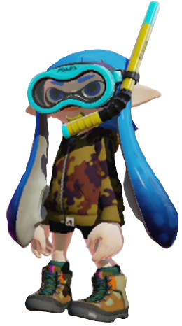 Kyubz S Inkling.png