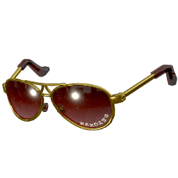S2 Gear Headgear 18K Aviators.png