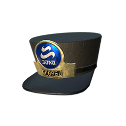 S2 Gear Headgear Conductor Cap.png