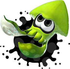 Inkling Squid Artwork.png