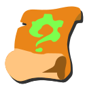 S2 Mem Cake Sunken Scroll.png