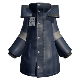 S2 Gear Clothing Navy Eminence Jacket.png