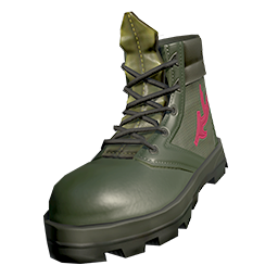 S2 Gear Shoes Moist Ghillie Boots.png