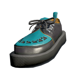 File:S2 Gear Shoes Turquoise Kicks.png