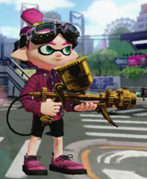 Ned Inkling temp.png