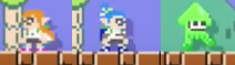 Splatoon amiibo Super Mario Maker.png