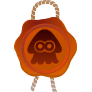 Bronze weapon badge in Splatoon 2.png