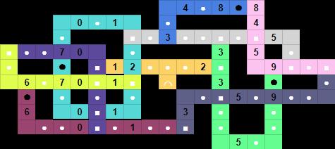 Octo Expansion Subway Map.Marina S Chat Room Inkipedia The Splatoon Wiki