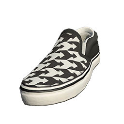 S2 Gear Shoes Squid-Stitch Slip-Ons.png