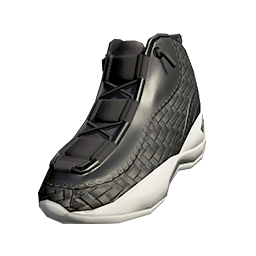 S2 Gear Shoes Orca Woven Hi-Tops.png