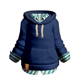 S2 Gear Clothing Shirt with Blue Hoodie.png