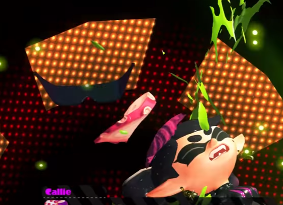 File:S2 callie glasses off.PNG