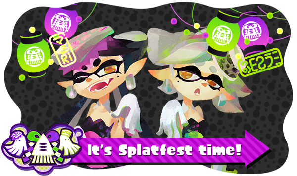 Splatnet its splatfest time!.png