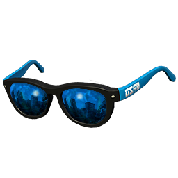 S2 Gear Headgear Tinted Shades.png