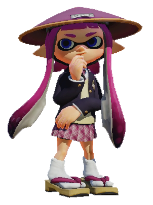 user creatorgx inkipedia the splatoon wiki