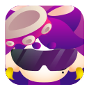 S2 Icon Callie.png