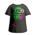 S2 Gear Clothing Black Urchin Rock Tee.png