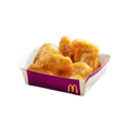 S2 Splatfest Icon McNuggets.png
