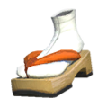 S Gear Shoes Traditional Sandals.png
