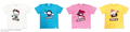 Sanrio splatfest tees real life front.png
