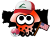 BarnsquidTeam Red.png