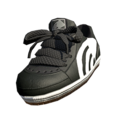 S2 Gear Shoes Black Seahorses.png