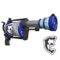 S2 Weapon Main H-3 Nozzlenose D.png