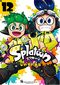 Splatoon volume 12 cover.png