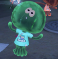 Spoon jellyfish.PNG