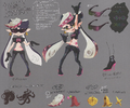 Callie concepts2.PNG