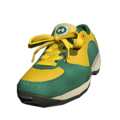 S2 Gear Shoes Canary Trainers.png