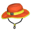 S2 Gear Headgear Camping Hat.png
