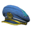 S2 Gear Headgear Cap of Legend.png
