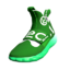 S2 Gear Shoes Green Iromaki 750s.png