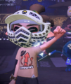 S2 Team Time Travel Tee At Splatfest.PNG