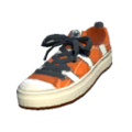 S Gear Shoes Clownfish Basics.png
