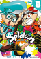 Splatoon manga 8 german cover.png