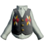 S2 Gear Clothing Squidstar Waistcoat.png