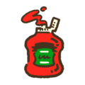 S2 Splatfest Icon Ketchup.png