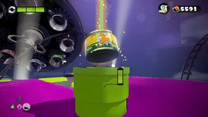 Spinning Spreaders Final Checkpoint-Bomb Rush.jpg